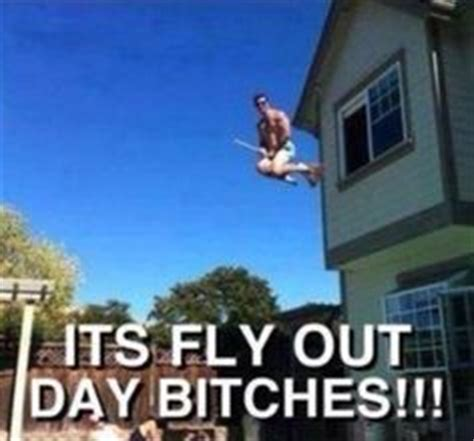 Fly Out Memes - fly out day on pinterest find cheap flights how to get and cheap flights