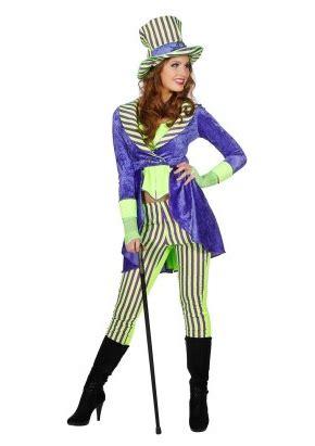 joker kostüm damen joker kost 252 m f 252 r kinder damen herren nerdydress de