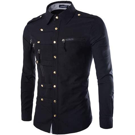 kemeja cotton on 3 original style 39 s dress shirts 99390