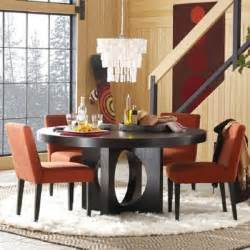 dining room sets for small spaces dining table dining table rug
