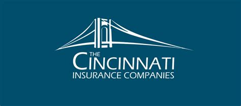 Get a free quote from state farm agent mark miklautsch in cincinnati, oh. Cincinnati Insurance Homeowners Review