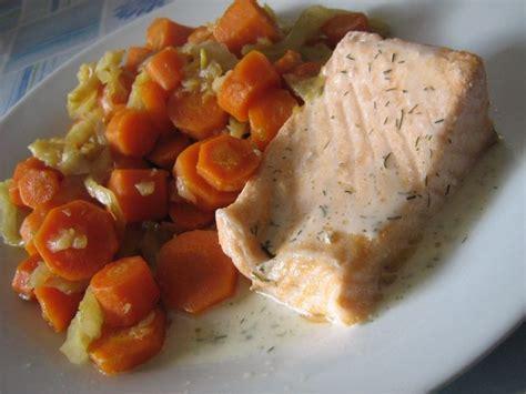 recette cuisine regime un site culinaire populaire avec