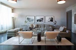 Wie Lange Trocknet Wandfarbe : wandfarbe hellgrau ein charaktervoller hintergrund f r jeden modernen raum ~ Orissabook.com Haus und Dekorationen