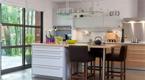 construire ilot cuisine fabriquer ilot de cuisine fabriquer un lot de cuisine