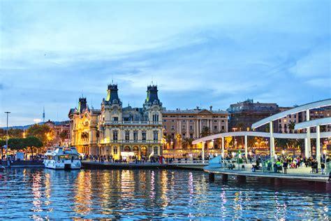 Toute l'actualité du fc barcelone. The 10 Best Restaurants in La Barceloneta, Barcelona