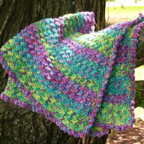 crochet baby blanket 1000 images about afghans on pinterest baby blankets baby afghans and crochet baby blankets