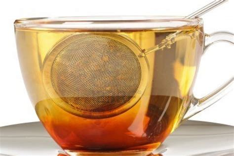 tea and infusions tokudirirayi tea here tea is not just for drinking