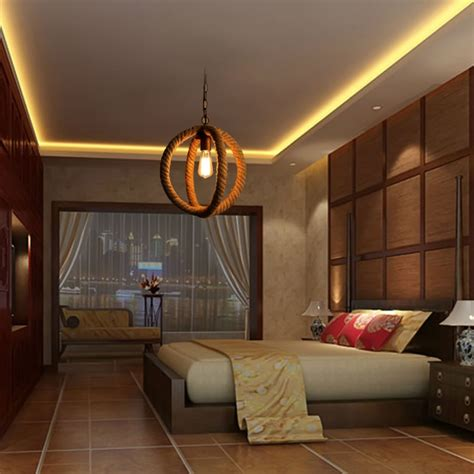 rope lights for bedroom outstanding rope lights for bedroom also led light pictures ideas lighting inspirations images