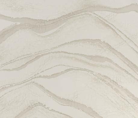 brittanicca warm product search marva marble  granite