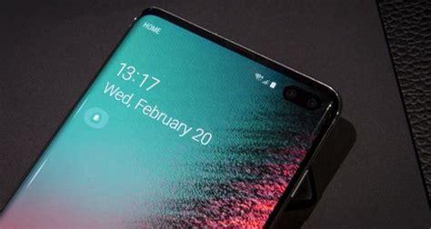handphone android terbaik   layanan purna jual