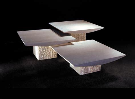 sur canapé berraldacci design collection wave gigogne