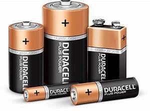 Alarme Factice Voiture Pile : piles rechargeables ultra duracell ~ Medecine-chirurgie-esthetiques.com Avis de Voitures