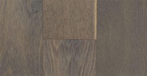 Fumed, White Oak Excalibur Smooth   Vintage Hardwood