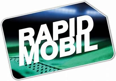 Rapid Mobil Zu Tarife A1 Teuer Billig