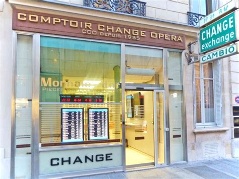 meaning of bureau de change meaning of bureau de change 28 images opera bureau de