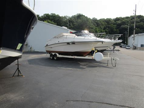 Crownline Boats For Sale Indiana by Crownline Boats For Sale In Michigan City Indiana