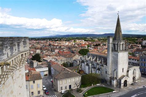 chambres d hotes arles et environs chambres d hotes arles et environs 58 images frais