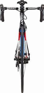 Giant Propel Advanced SL Team 2016 - Specifications ...