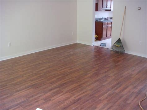 flooring installed laminate flooring installation photos brad bishop flooring installer