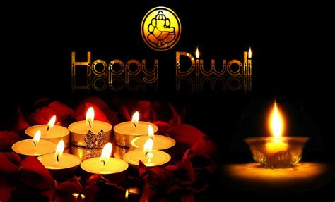 Diwali Greeting Cards  Inspiration Webneelcom