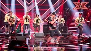 Band Mit R : es ist never over mit ees und der yes ja band ~ Watch28wear.com Haus und Dekorationen