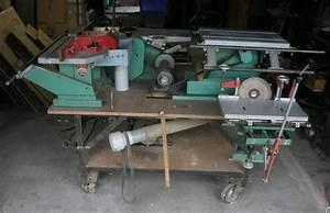 Machine A Bois Kity : pour remplacer un moteur de grande table kity copain des ~ Dailycaller-alerts.com Idées de Décoration