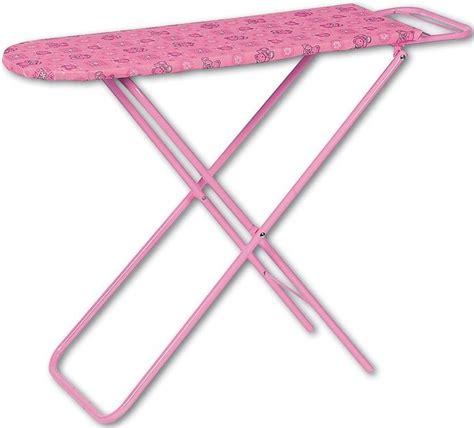 table repasser enfant jouet planche repasser jeu de mnage repassage enfant