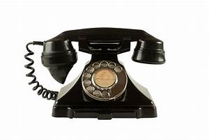 A Brief History Of Call Center Agents