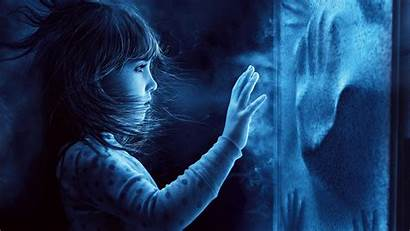 Movies Poltergeist Horror Wallpapers 1080 1920 1440