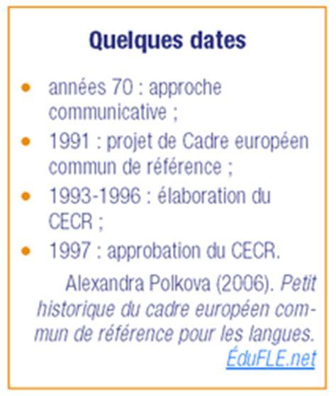 pour des langues plus vivantes 224 l 233 cole dossier d actualit 233 58 novembre 2010