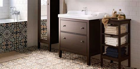 cómo tener un fantástico baño ikea mueble con un gasto mínimo curso aprende a ordenar cada rincón de tu baño ikea