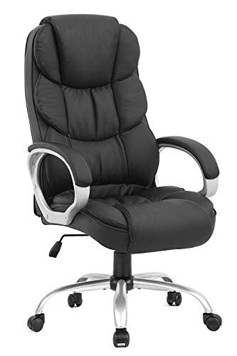 Most Comfortable Office Chair in 2019 - Office Chair