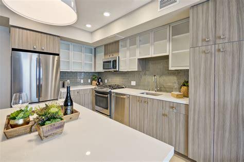 kitchen design inspiration  fairfield residential