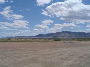 Black Mesa Kayenta Arizona