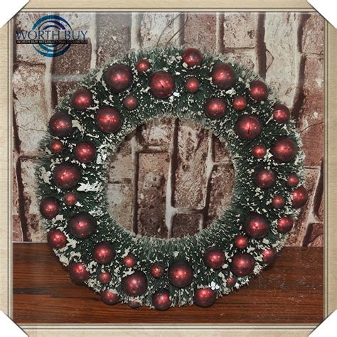2015 low cost christmas hanging decoration christmas