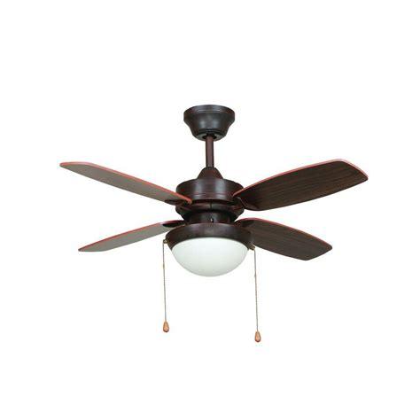 36 outdoor ceiling fan yosemite home decor ashley 36 in oil rubbed bronze