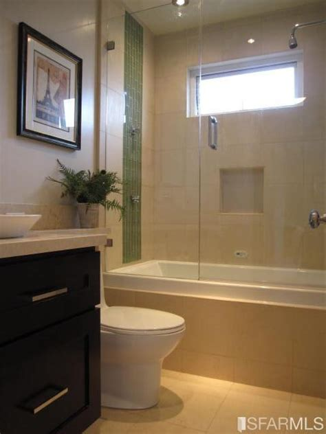 Best 25+ Small Spa Bathroom Ideas On Pinterest Spa