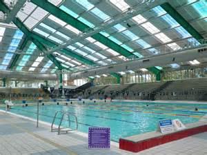 how can i finish high school adelaide aquatic centre adelaide