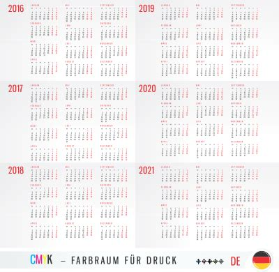 kalender     cdr file  design corel