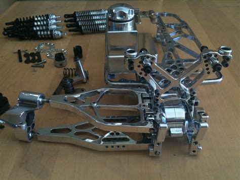 Traxxa T Maxx Steering Diagram by T Maxx Clear Pictures