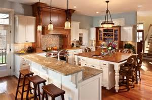 how to build a kitchen island with seating allow room for dining with a large kitchen islands