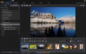 CyberLink PhotoDirector Ultra 9.0.2504 Free Download