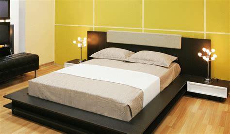 modern bed design images the modern bedroom design in 2016 modern decor home decoration
