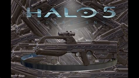 Halo 5 Guardians Req Pack Opening We Got It Youtube