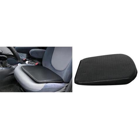 si鑒e voiture ergonomique coussin pour siege auto achat vente coussin pour siege