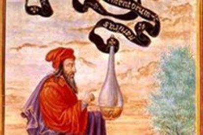 librerie esoteriche torino antipodi edizioni librerie esoteriche