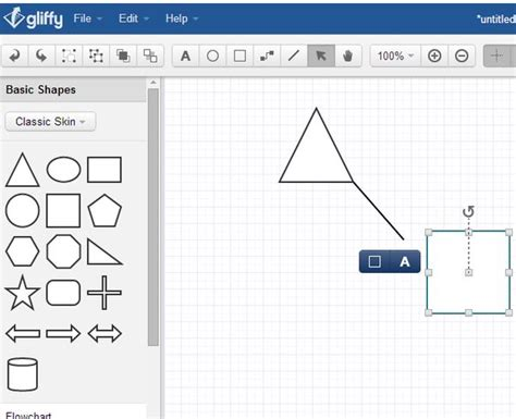 Diagram App by 5 Free Diagram Drawing Extensions For Chrome