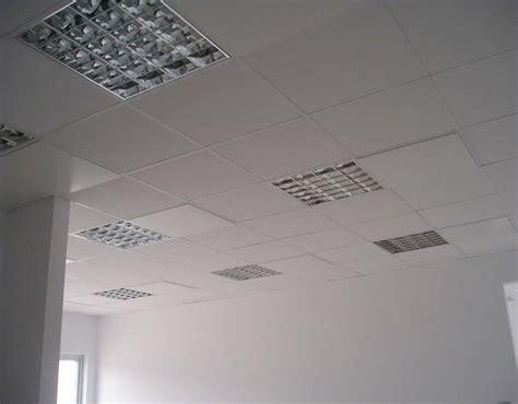 Riscaldamento Uffici - luoghi di lavoro thermoeasy