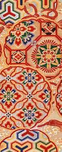 17 Best ideas about Japanese Textiles on Pinterest ...