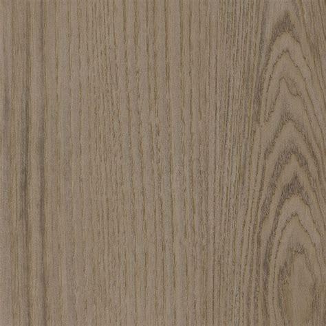 vinyl plank flooring universal oak hdx 10 ft wide weathered oak charlotte vinyl universal flooring your choice length